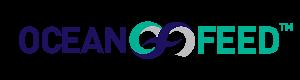 ocean-feed-logo-landscape